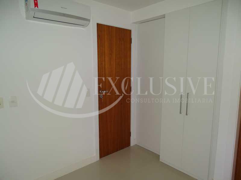 DSC03841 - Apartamento 4 quartos para alugar Leblon, Rio de Janeiro - R$ 10.000 - LOC064 - 11