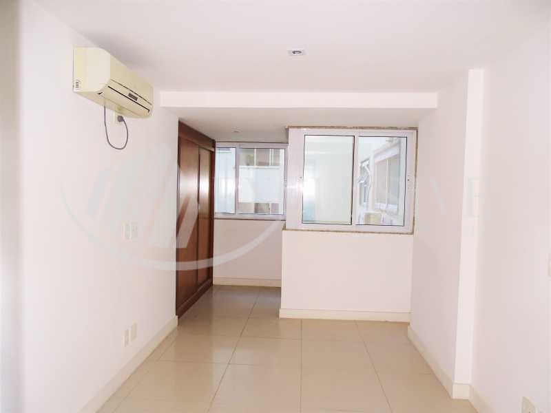 DSC03844 - Apartamento 4 quartos para alugar Leblon, Rio de Janeiro - R$ 10.000 - LOC064 - 12