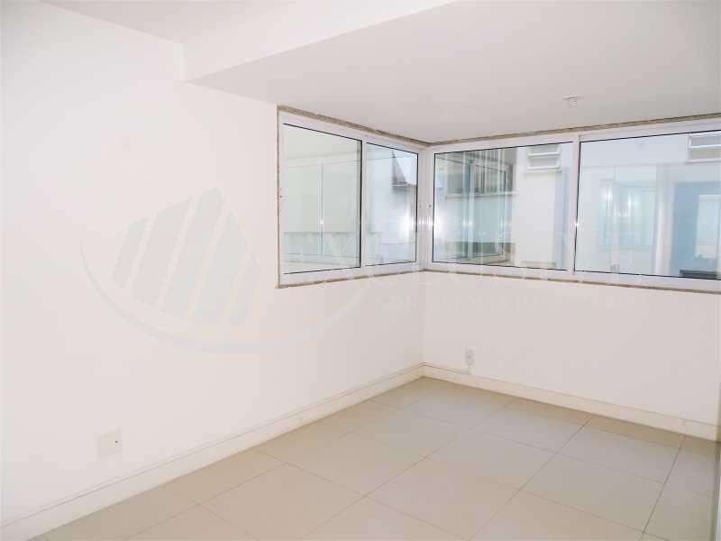 DSC03863 - Apartamento 4 quartos para alugar Leblon, Rio de Janeiro - R$ 10.000 - LOC064 - 15