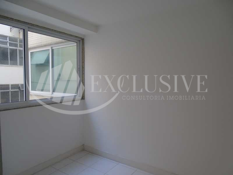 DSC03880 - Apartamento 4 quartos para alugar Leblon, Rio de Janeiro - R$ 10.000 - LOC064 - 20