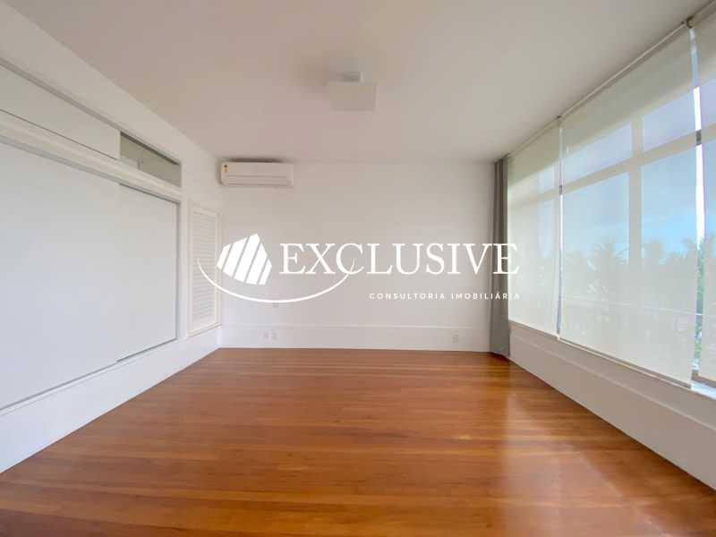 IMG_4044 - Apartamento à venda Avenida Vieira Souto,Ipanema, Rio de Janeiro - R$ 8.500.000 - LOC066 - 10