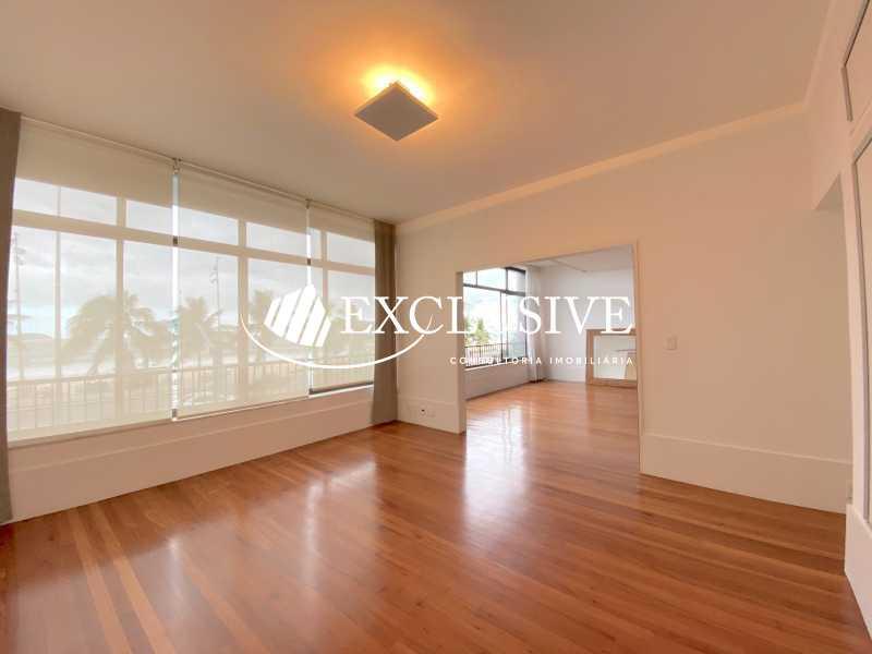 IMG_4047 - Apartamento à venda Avenida Vieira Souto,Ipanema, Rio de Janeiro - R$ 8.500.000 - LOC066 - 12