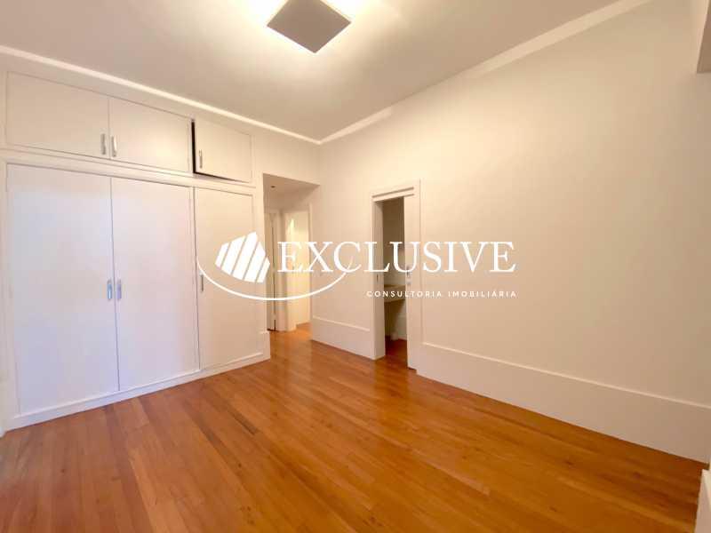 IMG_4050 - Apartamento à venda Avenida Vieira Souto,Ipanema, Rio de Janeiro - R$ 8.500.000 - LOC066 - 15