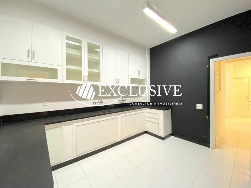 IMG_4051 - Apartamento à venda Avenida Vieira Souto,Ipanema, Rio de Janeiro - R$ 8.500.000 - LOC066 - 27