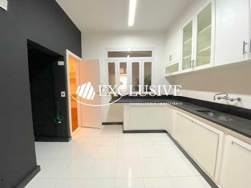 IMG_4054 - Apartamento à venda Avenida Vieira Souto,Ipanema, Rio de Janeiro - R$ 8.500.000 - LOC066 - 26
