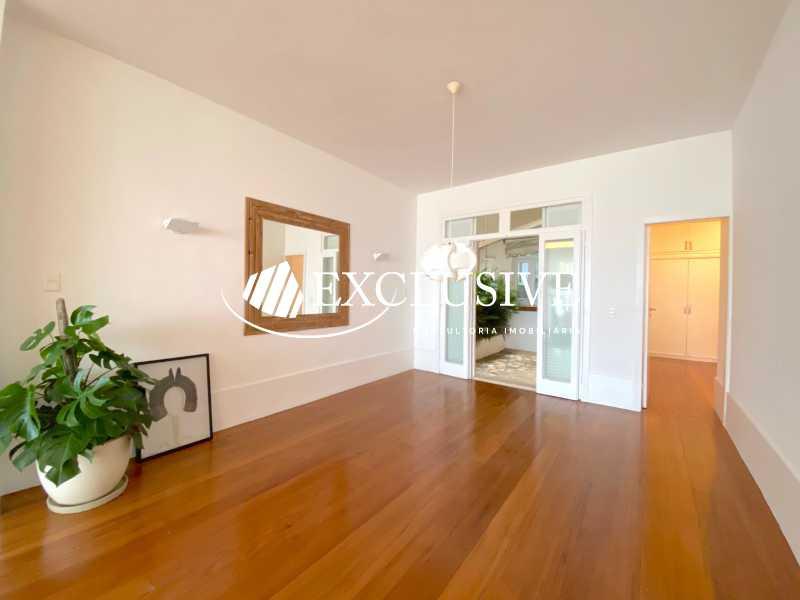 IMG_4055 - Apartamento à venda Avenida Vieira Souto,Ipanema, Rio de Janeiro - R$ 8.500.000 - LOC066 - 7