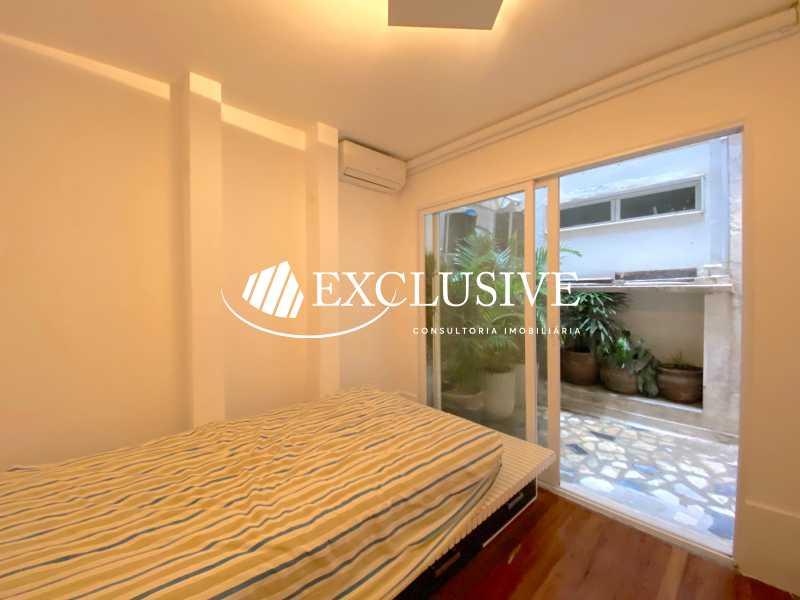 IMG_4058 - Apartamento à venda Avenida Vieira Souto,Ipanema, Rio de Janeiro - R$ 8.500.000 - LOC066 - 16