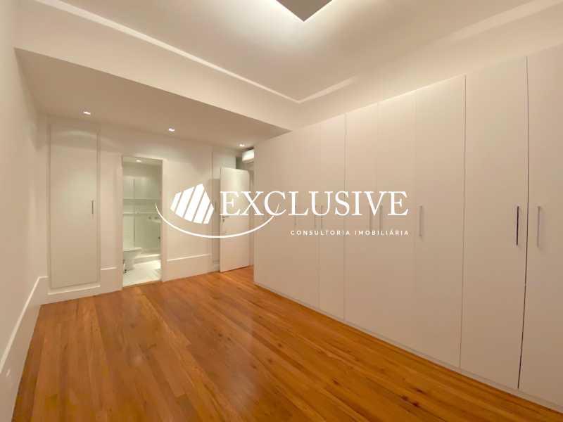 IMG_4063 - Apartamento à venda Avenida Vieira Souto,Ipanema, Rio de Janeiro - R$ 8.500.000 - LOC066 - 20