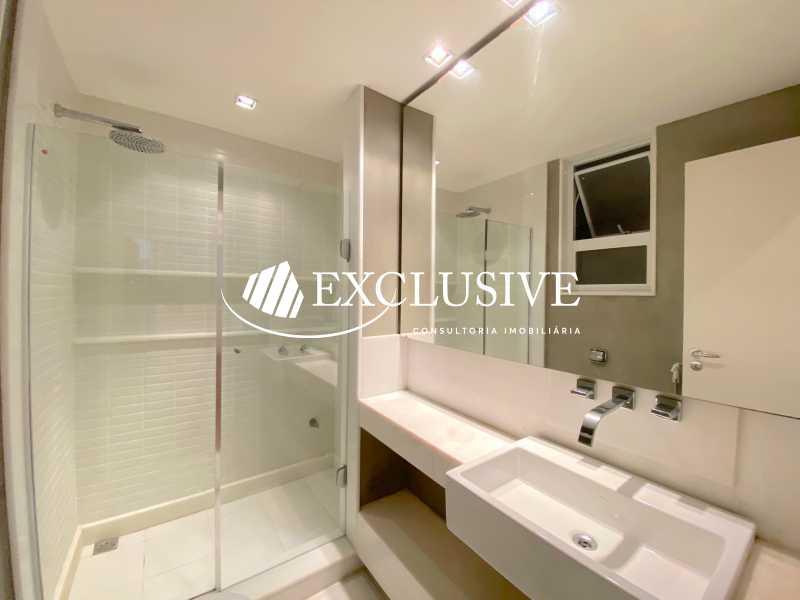 IMG_4064 - Apartamento à venda Avenida Vieira Souto,Ipanema, Rio de Janeiro - R$ 8.500.000 - LOC066 - 21