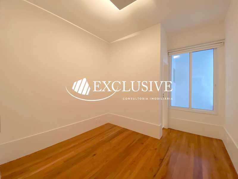 IMG_4065 - Apartamento à venda Avenida Vieira Souto,Ipanema, Rio de Janeiro - R$ 8.500.000 - LOC066 - 22