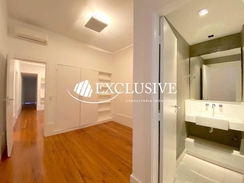 IMG_4066 - Apartamento à venda Avenida Vieira Souto,Ipanema, Rio de Janeiro - R$ 8.500.000 - LOC066 - 23