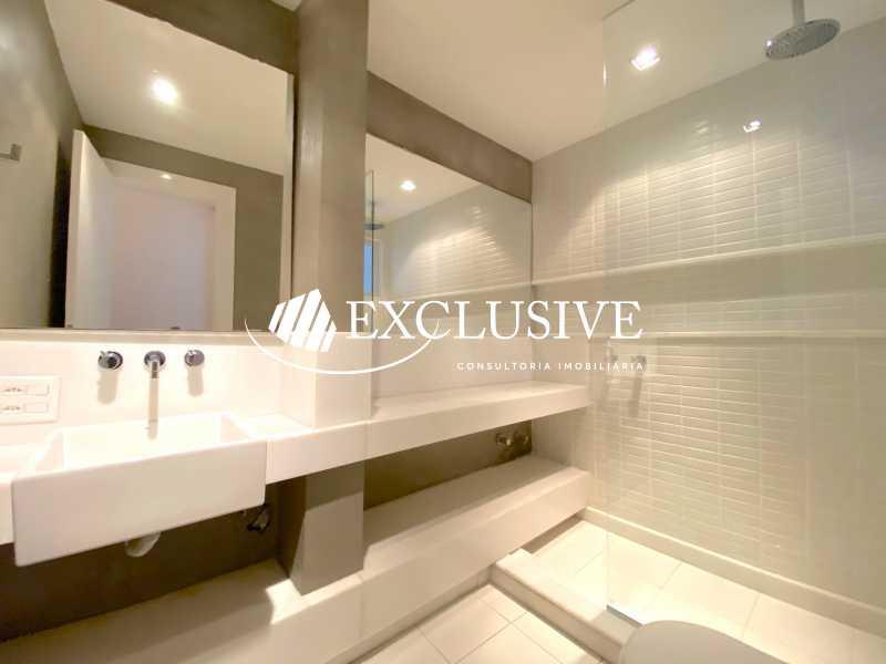 IMG_4067 - Apartamento à venda Avenida Vieira Souto,Ipanema, Rio de Janeiro - R$ 8.500.000 - LOC066 - 24