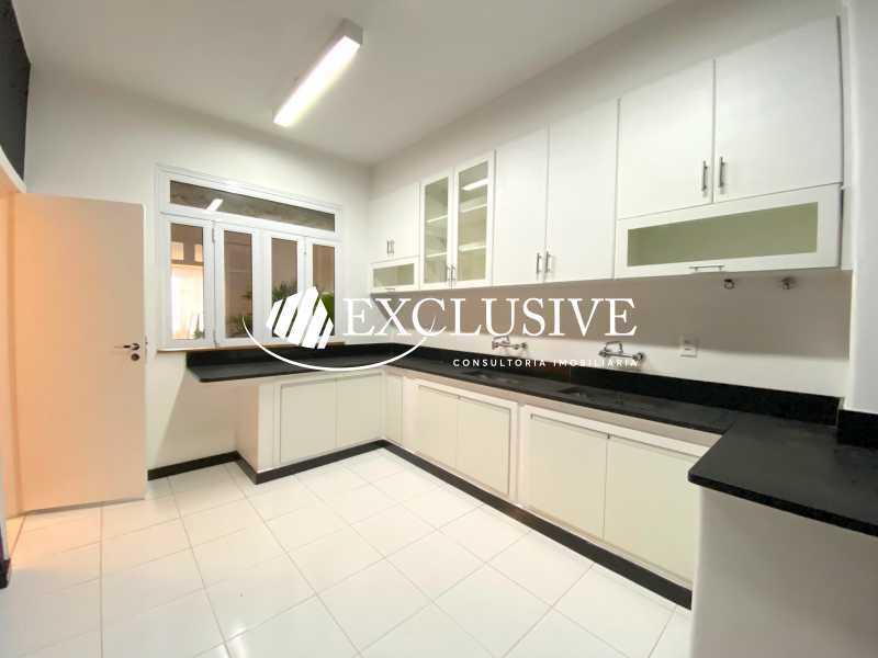 IMG_4068 - Apartamento à venda Avenida Vieira Souto,Ipanema, Rio de Janeiro - R$ 8.500.000 - LOC066 - 25