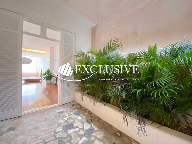 IMG_4069 - Apartamento à venda Avenida Vieira Souto,Ipanema, Rio de Janeiro - R$ 8.500.000 - LOC066 - 28