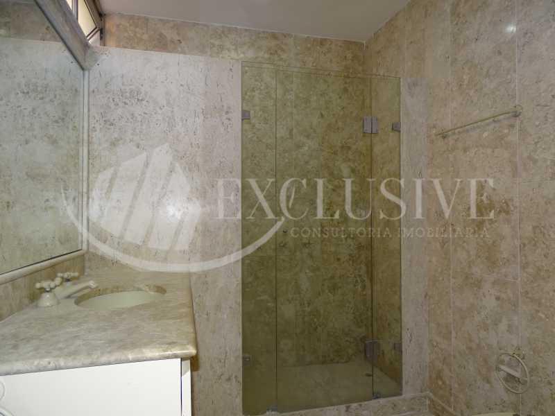 DSC04933 - Apartamento à venda Avenida Vieira Souto,Ipanema, Rio de Janeiro - R$ 12.000.000 - LOC070 - 10