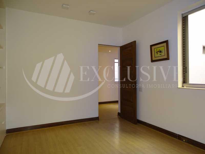 DSC04936 - Apartamento à venda Avenida Vieira Souto,Ipanema, Rio de Janeiro - R$ 12.000.000 - LOC070 - 12