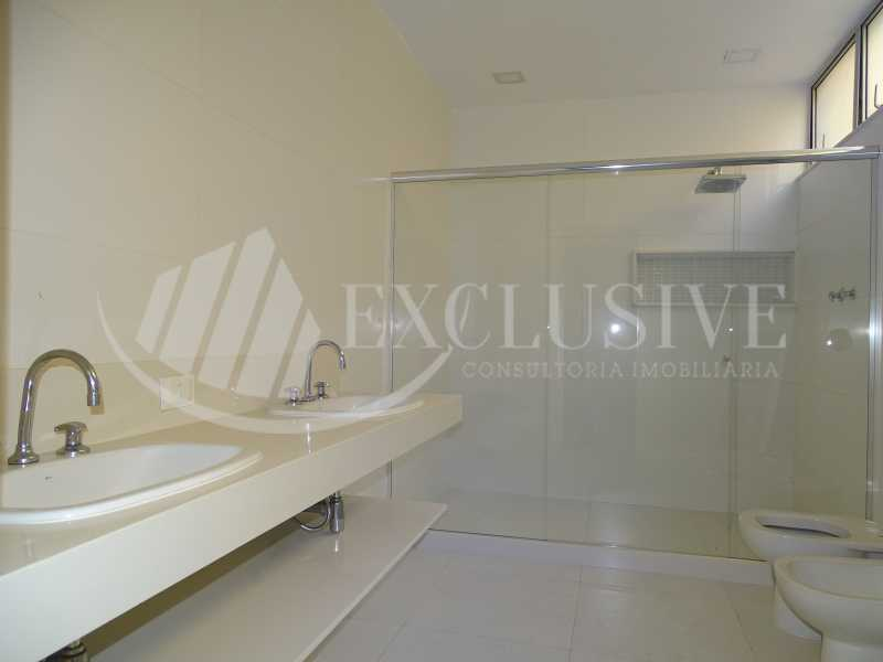 DSC04941 - Apartamento à venda Avenida Vieira Souto,Ipanema, Rio de Janeiro - R$ 12.000.000 - LOC070 - 18