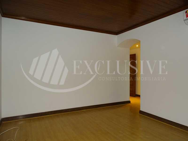 DSC04943 - Apartamento à venda Avenida Vieira Souto,Ipanema, Rio de Janeiro - R$ 12.000.000 - LOC070 - 17