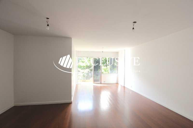 WhatsApp Image 2021-04-15 at 1 - Apartamento à venda Rua Alberto de Campos,Ipanema, Rio de Janeiro - R$ 3.000.000 - 3066 - 3