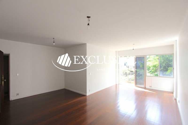 WhatsApp Image 2021-04-15 at 1 - Apartamento à venda Rua Alberto de Campos,Ipanema, Rio de Janeiro - R$ 3.000.000 - 3066 - 4