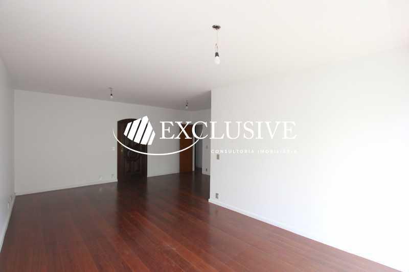 WhatsApp Image 2021-04-15 at 1 - Apartamento à venda Rua Alberto de Campos,Ipanema, Rio de Janeiro - R$ 3.000.000 - 3066 - 5
