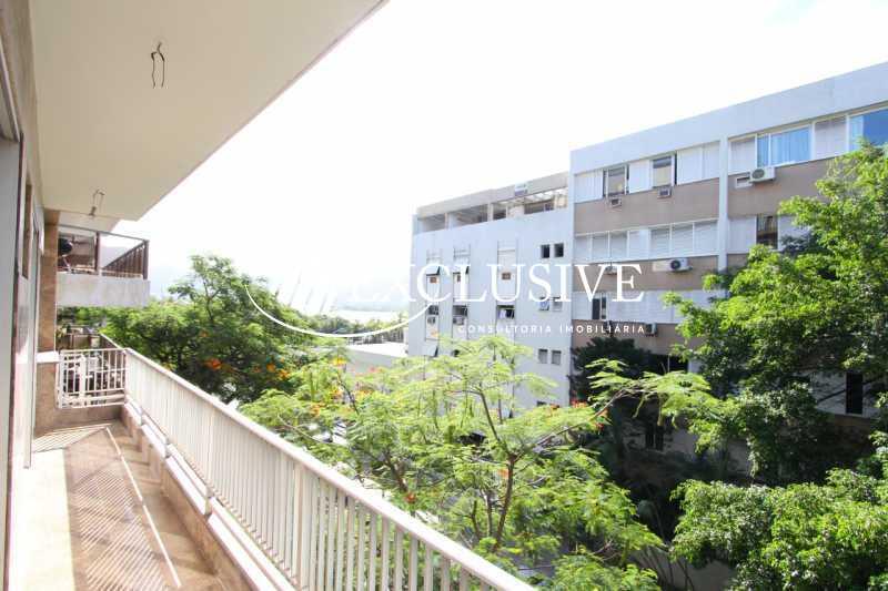 WhatsApp Image 2021-04-15 at 1 - Apartamento à venda Rua Alberto de Campos,Ipanema, Rio de Janeiro - R$ 3.000.000 - 3066 - 1