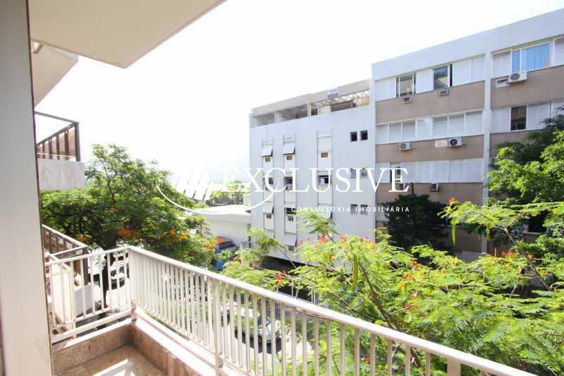 WhatsApp Image 2021-04-15 at 1 - Apartamento à venda Rua Alberto de Campos,Ipanema, Rio de Janeiro - R$ 3.000.000 - 3066 - 11