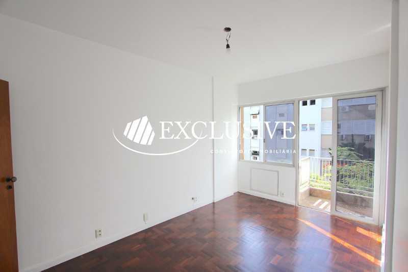 WhatsApp Image 2021-04-15 at 1 - Apartamento à venda Rua Alberto de Campos,Ipanema, Rio de Janeiro - R$ 3.000.000 - 3066 - 9