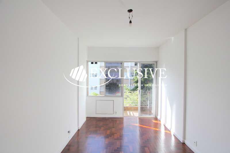 WhatsApp Image 2021-04-15 at 1 - Apartamento à venda Rua Alberto de Campos,Ipanema, Rio de Janeiro - R$ 3.000.000 - 3066 - 10