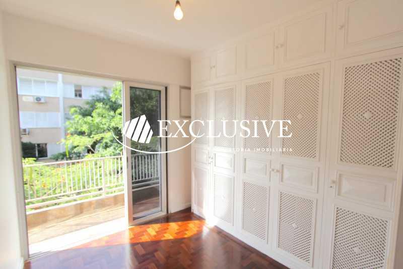 WhatsApp Image 2021-04-15 at 1 - Apartamento à venda Rua Alberto de Campos,Ipanema, Rio de Janeiro - R$ 3.000.000 - 3066 - 6