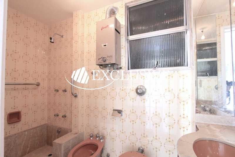 WhatsApp Image 2021-04-15 at 1 - Apartamento à venda Rua Alberto de Campos,Ipanema, Rio de Janeiro - R$ 3.000.000 - 3066 - 16