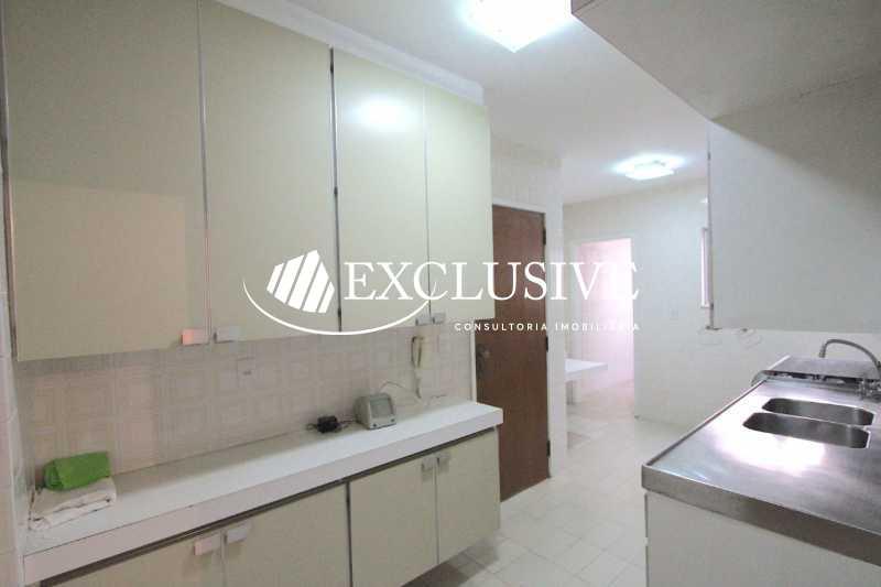 WhatsApp Image 2021-04-15 at 1 - Apartamento à venda Rua Alberto de Campos,Ipanema, Rio de Janeiro - R$ 3.000.000 - 3066 - 18