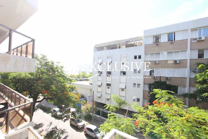 WhatsApp Image 2021-04-15 at 1 - Apartamento à venda Rua Alberto de Campos,Ipanema, Rio de Janeiro - R$ 3.000.000 - 3066 - 22