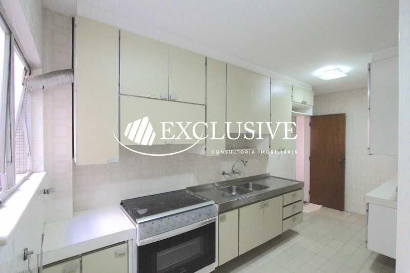 WhatsApp Image 2021-04-15 at 1 - Apartamento à venda Rua Alberto de Campos,Ipanema, Rio de Janeiro - R$ 3.000.000 - 3066 - 20