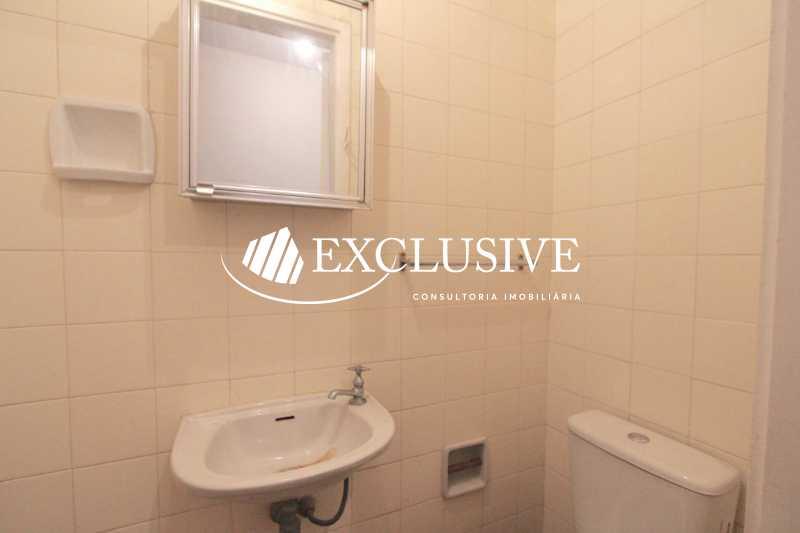 WhatsApp Image 2021-04-15 at 1 - Apartamento à venda Rua Alberto de Campos,Ipanema, Rio de Janeiro - R$ 3.000.000 - 3066 - 21