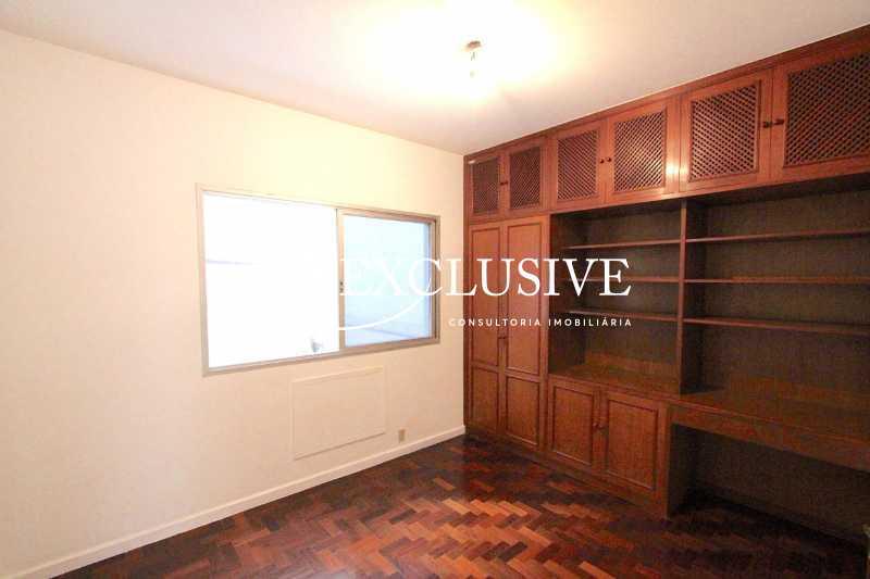 WhatsApp Image 2021-04-15 at 1 - Apartamento à venda Rua Alberto de Campos,Ipanema, Rio de Janeiro - R$ 3.000.000 - 3066 - 12