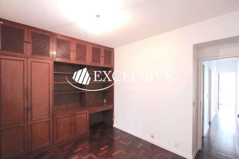 WhatsApp Image 2021-04-15 at 1 - Apartamento à venda Rua Alberto de Campos,Ipanema, Rio de Janeiro - R$ 3.000.000 - 3066 - 13