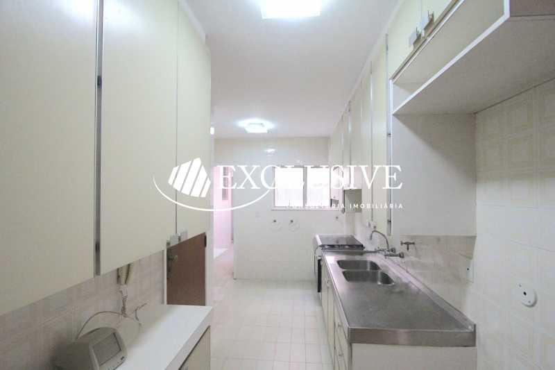 WhatsApp Image 2021-04-15 at 1 - Apartamento à venda Rua Alberto de Campos,Ipanema, Rio de Janeiro - R$ 3.000.000 - 3066 - 19