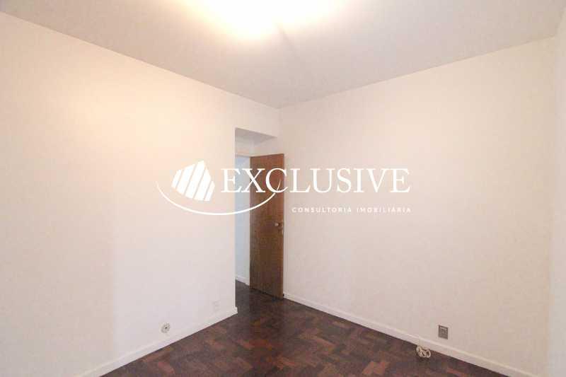 WhatsApp Image 2021-04-15 at 1 - Apartamento à venda Rua Alberto de Campos,Ipanema, Rio de Janeiro - R$ 3.000.000 - 3066 - 15