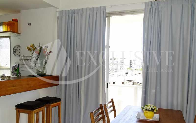 3 - Cobertura para alugar Rua Visconde de Pirajá,Ipanema, Rio de Janeiro - R$ 8.000 - LOC082 - 4