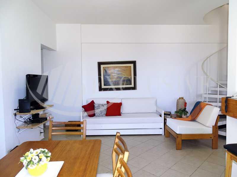 4 - Cobertura para alugar Rua Visconde de Pirajá,Ipanema, Rio de Janeiro - R$ 8.000 - LOC082 - 5