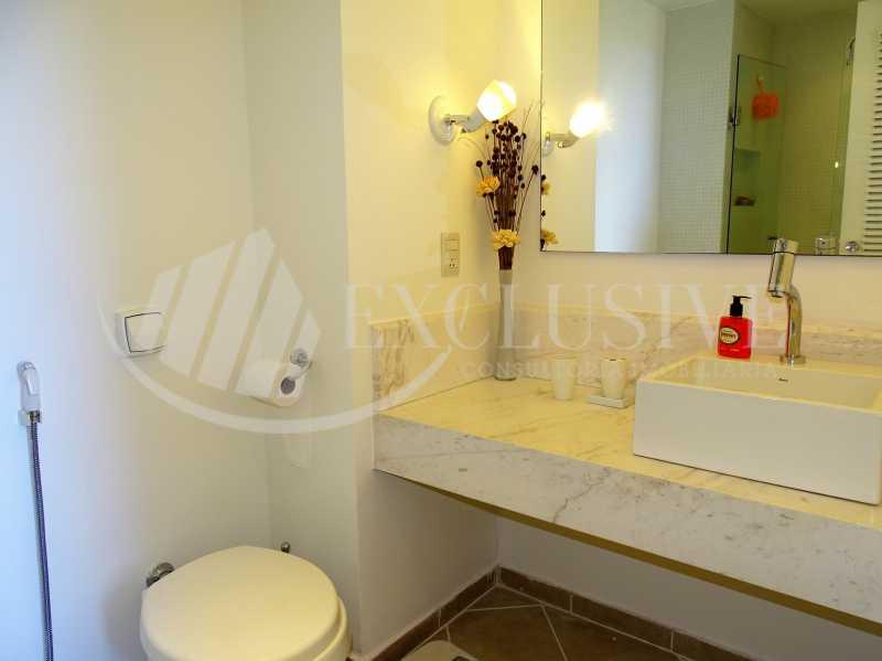 7 - Cobertura para alugar Rua Visconde de Pirajá,Ipanema, Rio de Janeiro - R$ 8.000 - LOC082 - 7