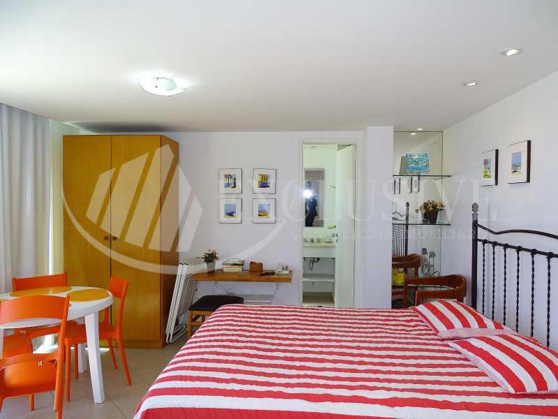 10 - Cobertura para alugar Rua Visconde de Pirajá,Ipanema, Rio de Janeiro - R$ 8.000 - LOC082 - 10