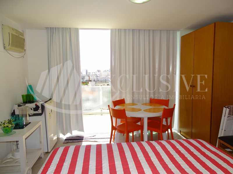 11 - Cobertura para alugar Rua Visconde de Pirajá,Ipanema, Rio de Janeiro - R$ 8.000 - LOC082 - 11
