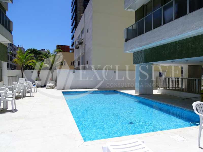 20 - Cobertura para alugar Rua Visconde de Pirajá,Ipanema, Rio de Janeiro - R$ 8.000 - LOC082 - 20