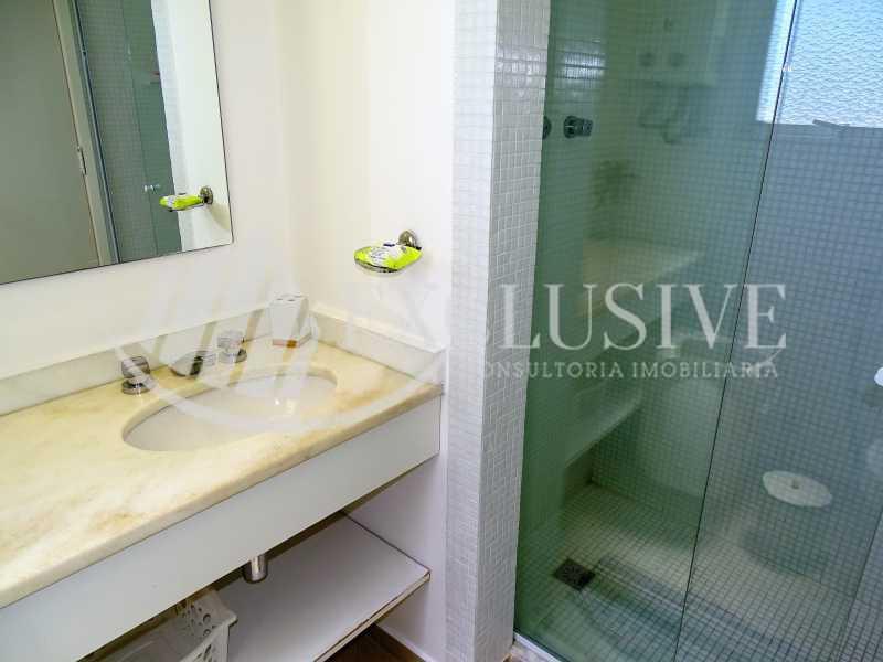 1 - Cobertura para alugar Rua Visconde de Pirajá,Ipanema, Rio de Janeiro - R$ 8.000 - LOC082 - 21