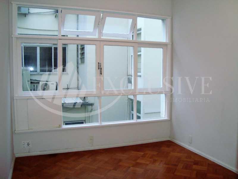DSC03724 - Apartamento para alugar Rua Prudente de Morais,Ipanema, Rio de Janeiro - R$ 5.500 - LOC098 - 4