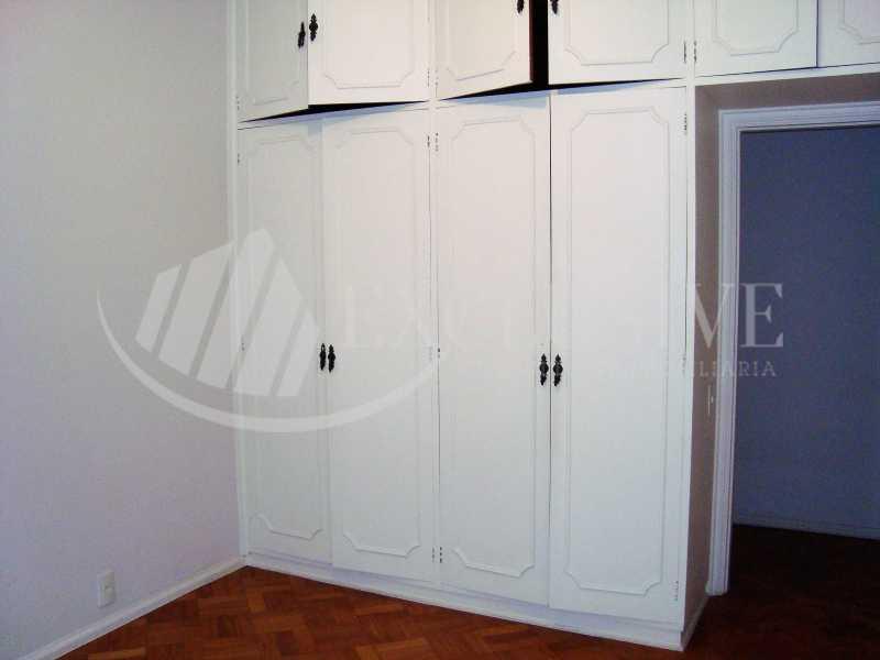 DSC03726 - Apartamento para alugar Rua Prudente de Morais,Ipanema, Rio de Janeiro - R$ 5.500 - LOC098 - 5