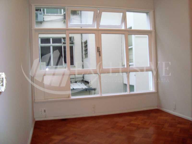 DSC03727 - Apartamento para alugar Rua Prudente de Morais,Ipanema, Rio de Janeiro - R$ 5.500 - LOC098 - 6