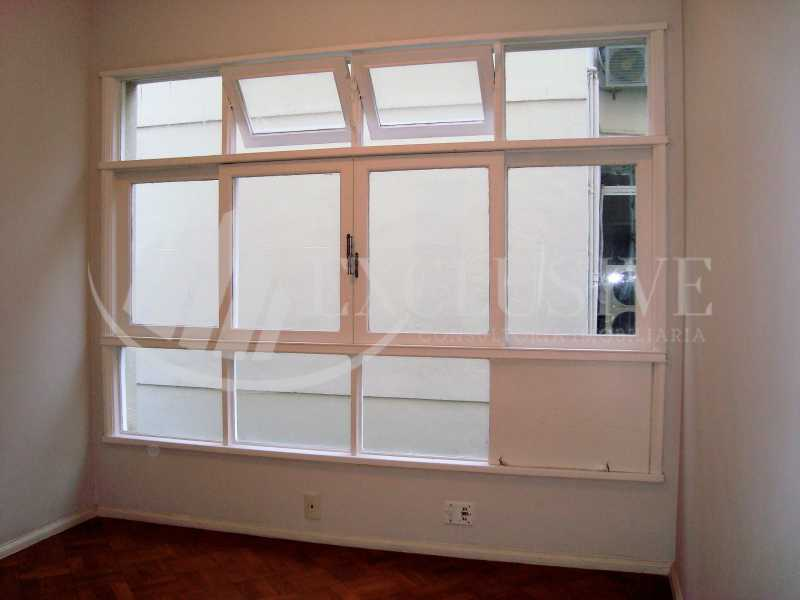 DSC03728 - Apartamento para alugar Rua Prudente de Morais,Ipanema, Rio de Janeiro - R$ 5.500 - LOC098 - 7